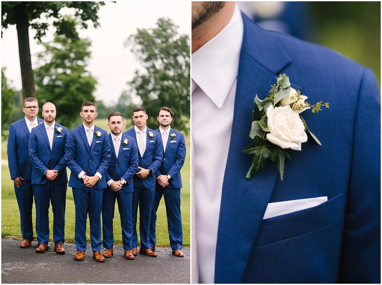 ravenwood+golf+course+wedding+rochester+wedding (30).jpg
