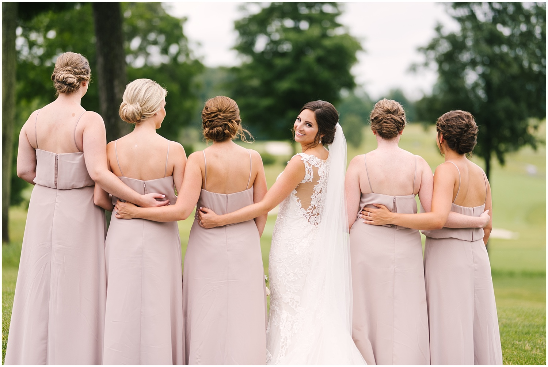 ravenwood+golf+course+wedding+rochester+wedding (31).jpg