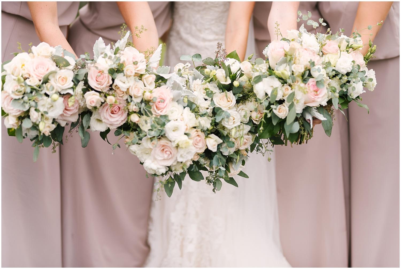 ravenwood+golf+course+wedding+rochester+wedding (32).jpg