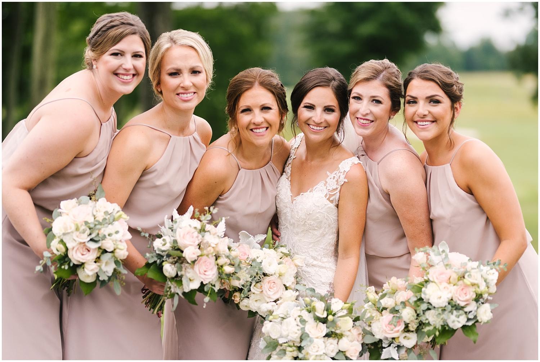 ravenwood+golf+course+wedding+rochester+wedding (33).jpg