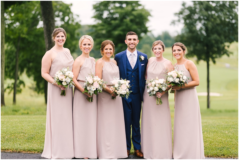 ravenwood+golf+course+wedding+rochester+wedding (34).jpg
