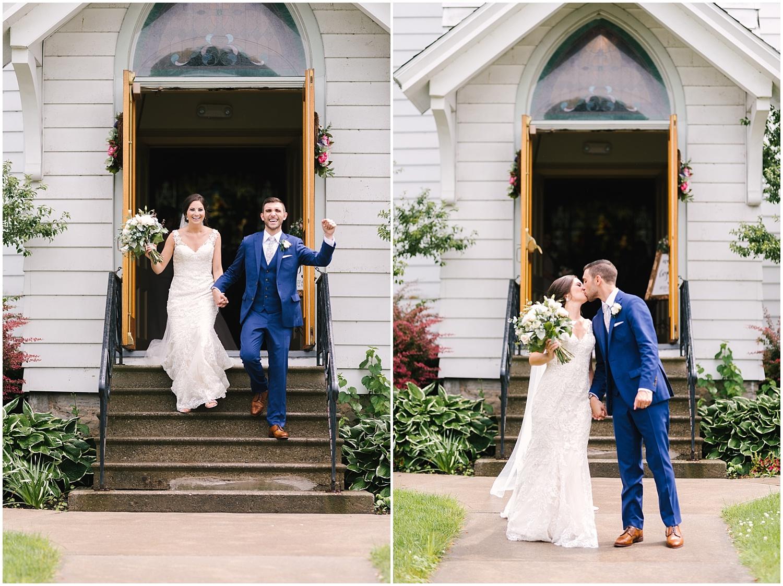 ravenwood+golf+course+wedding+rochester+wedding (35).jpg