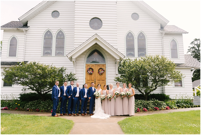 ravenwood+golf+course+wedding+rochester+wedding (36).jpg