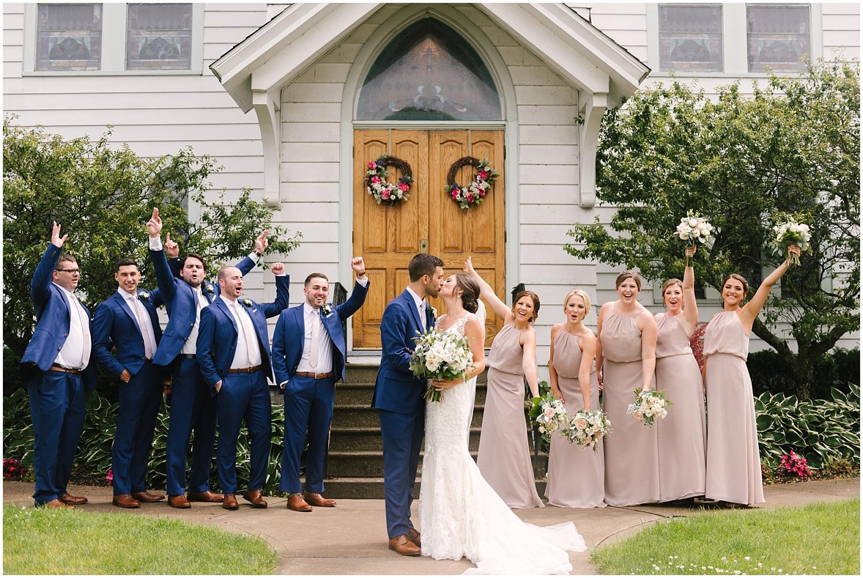 ravenwood+golf+course+wedding+rochester+wedding (37).jpg