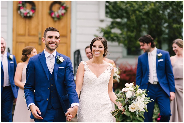 ravenwood+golf+course+wedding+rochester+wedding (38).jpg