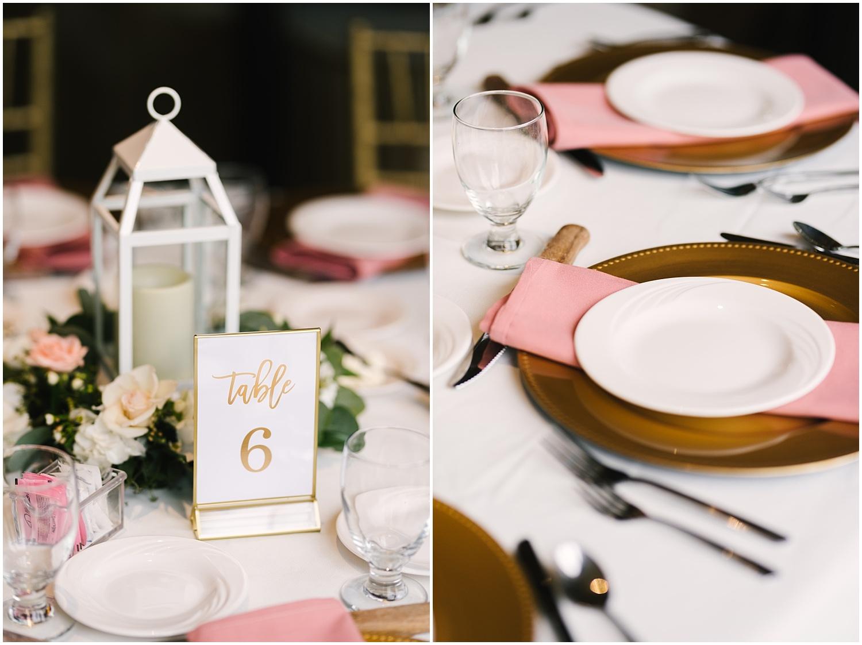 ravenwood+golf+course+wedding+rochester+wedding (40).jpg