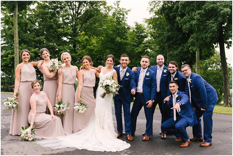 ravenwood+golf+course+wedding+rochester+wedding (42).jpg