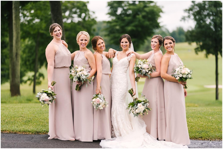 ravenwood+golf+course+wedding+rochester+wedding (43).jpg