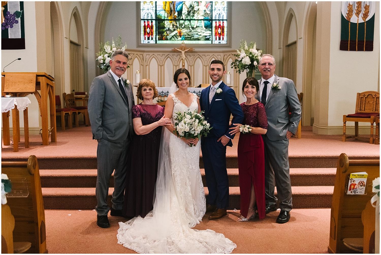 ravenwood+golf+course+wedding+rochester+wedding (45).jpg