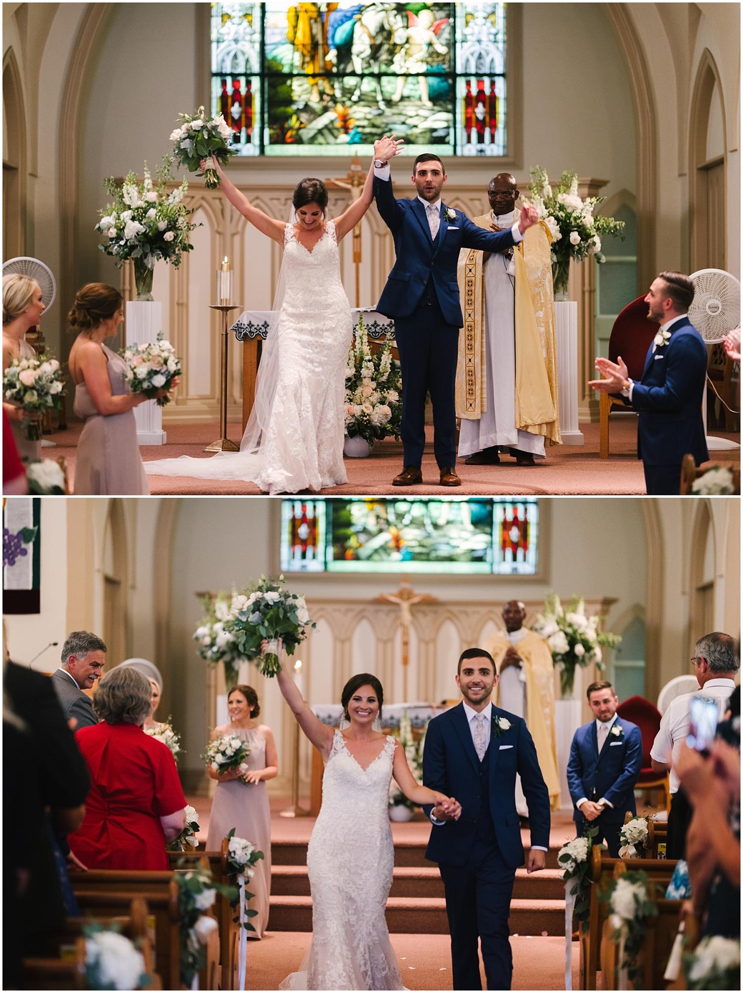 ravenwood+golf+course+wedding+rochester+wedding (44).jpg