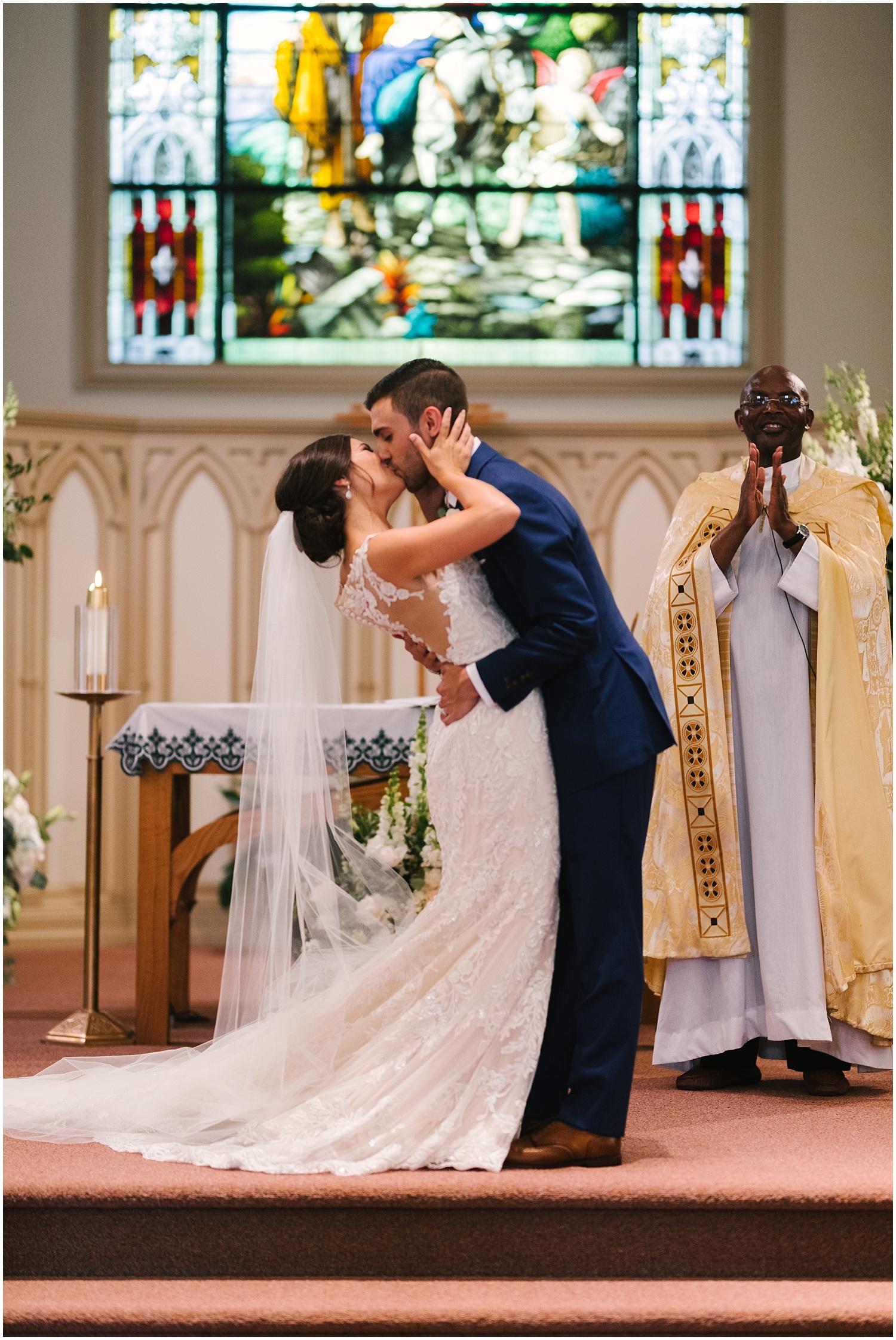 ravenwood+golf+course+wedding+rochester+wedding (46).jpg