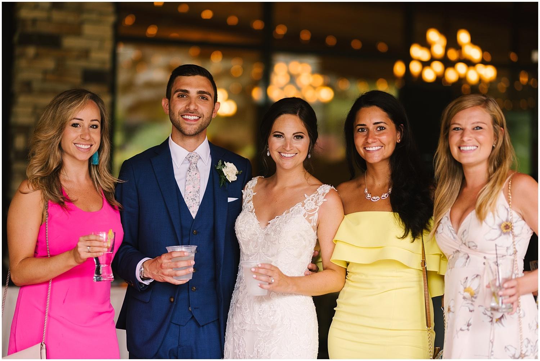ravenwood+golf+course+wedding+rochester+wedding (49).jpg