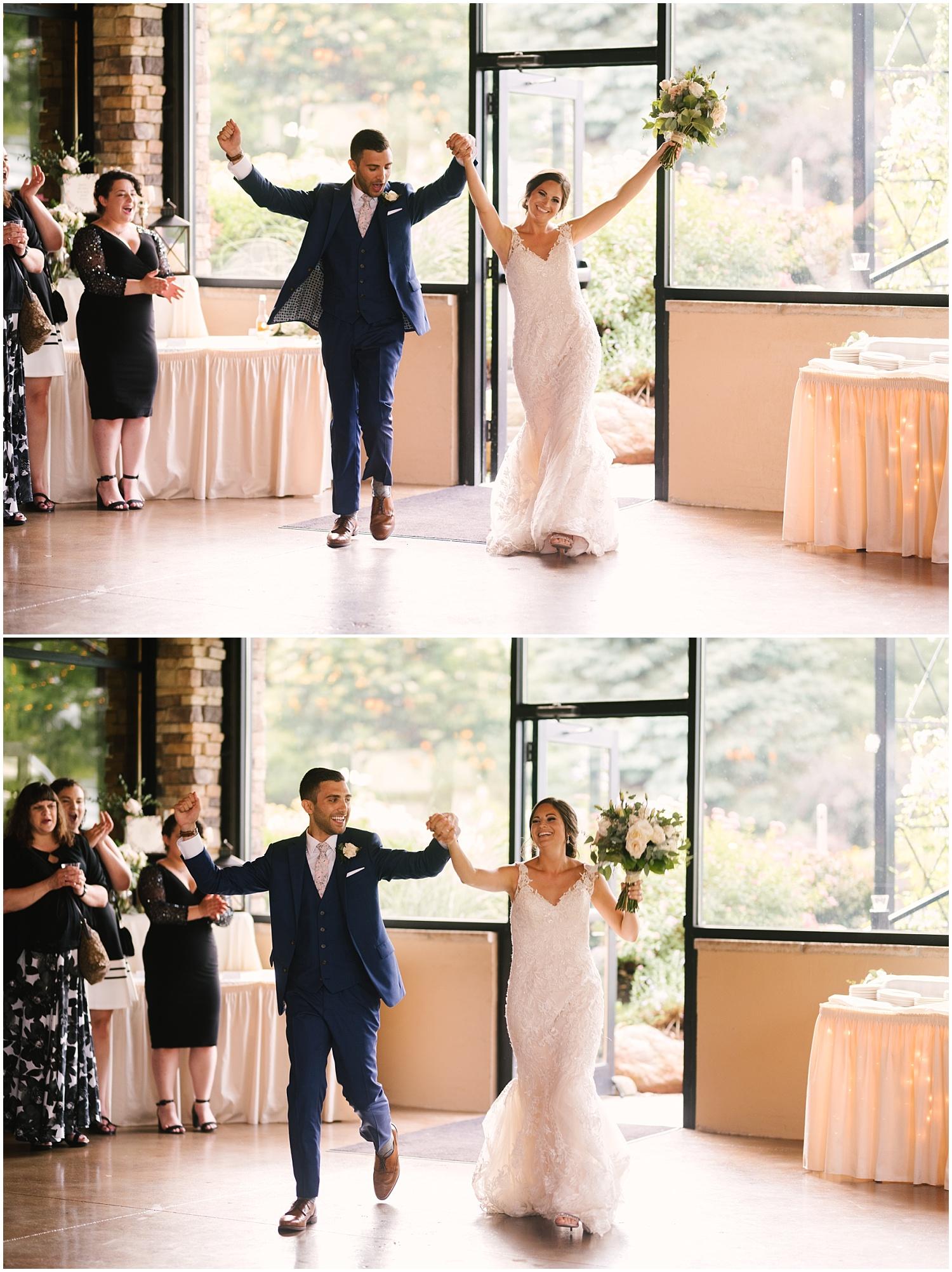 ravenwood+golf+course+wedding+rochester+wedding (50).jpg