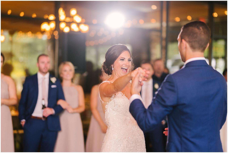 ravenwood+golf+course+wedding+rochester+wedding (53).jpg