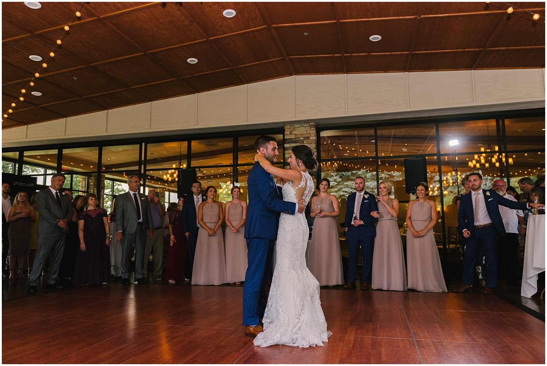 ravenwood+golf+course+wedding+rochester+wedding (52).jpg
