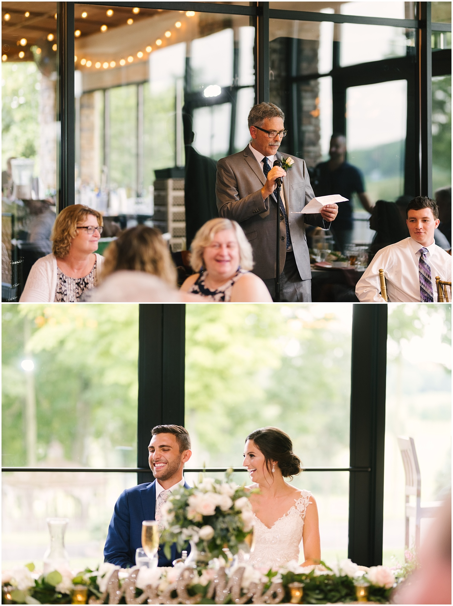 ravenwood+golf+course+wedding+rochester+wedding (54).jpg