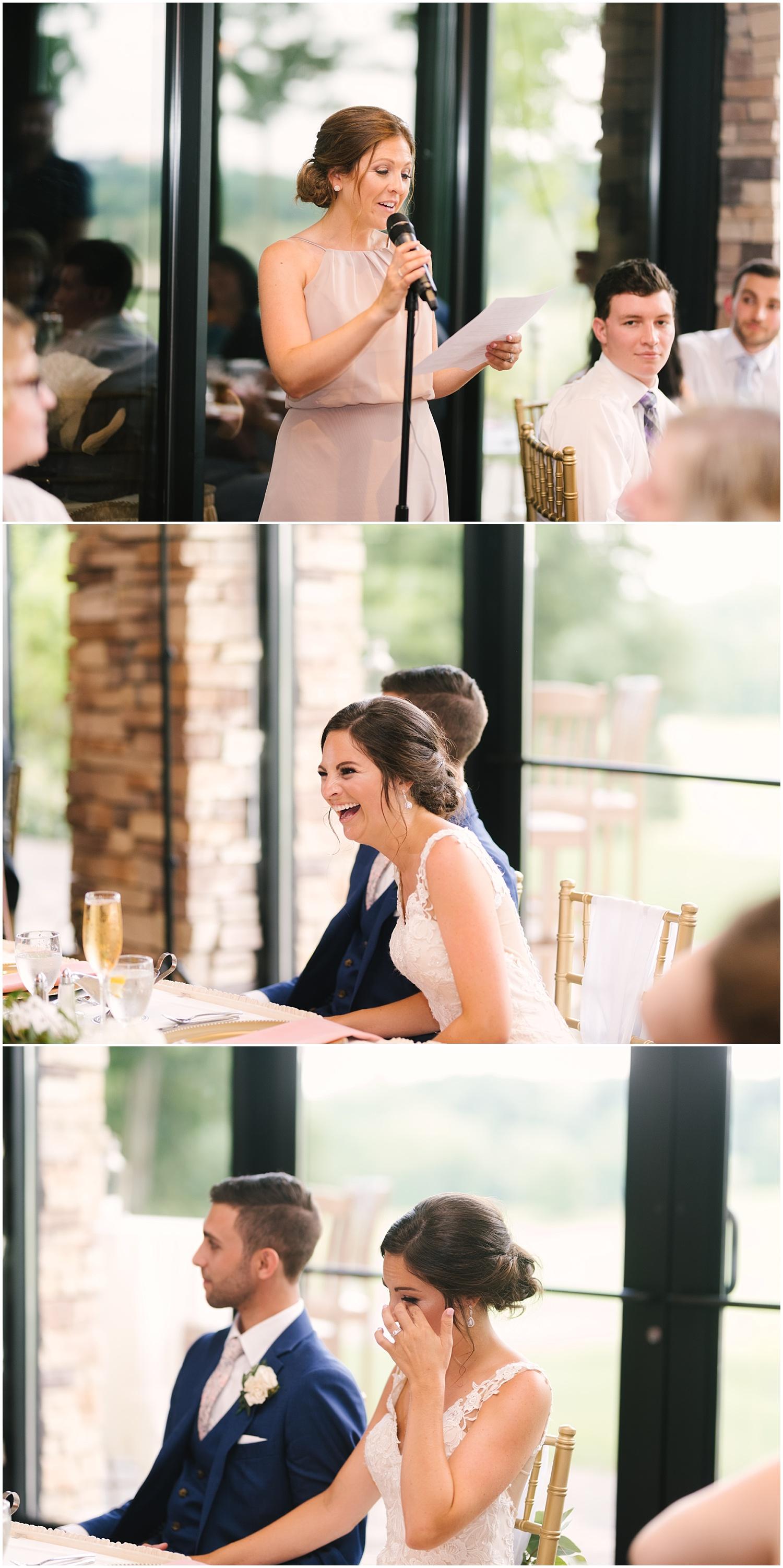 ravenwood+golf+course+wedding+rochester+wedding (55).jpg