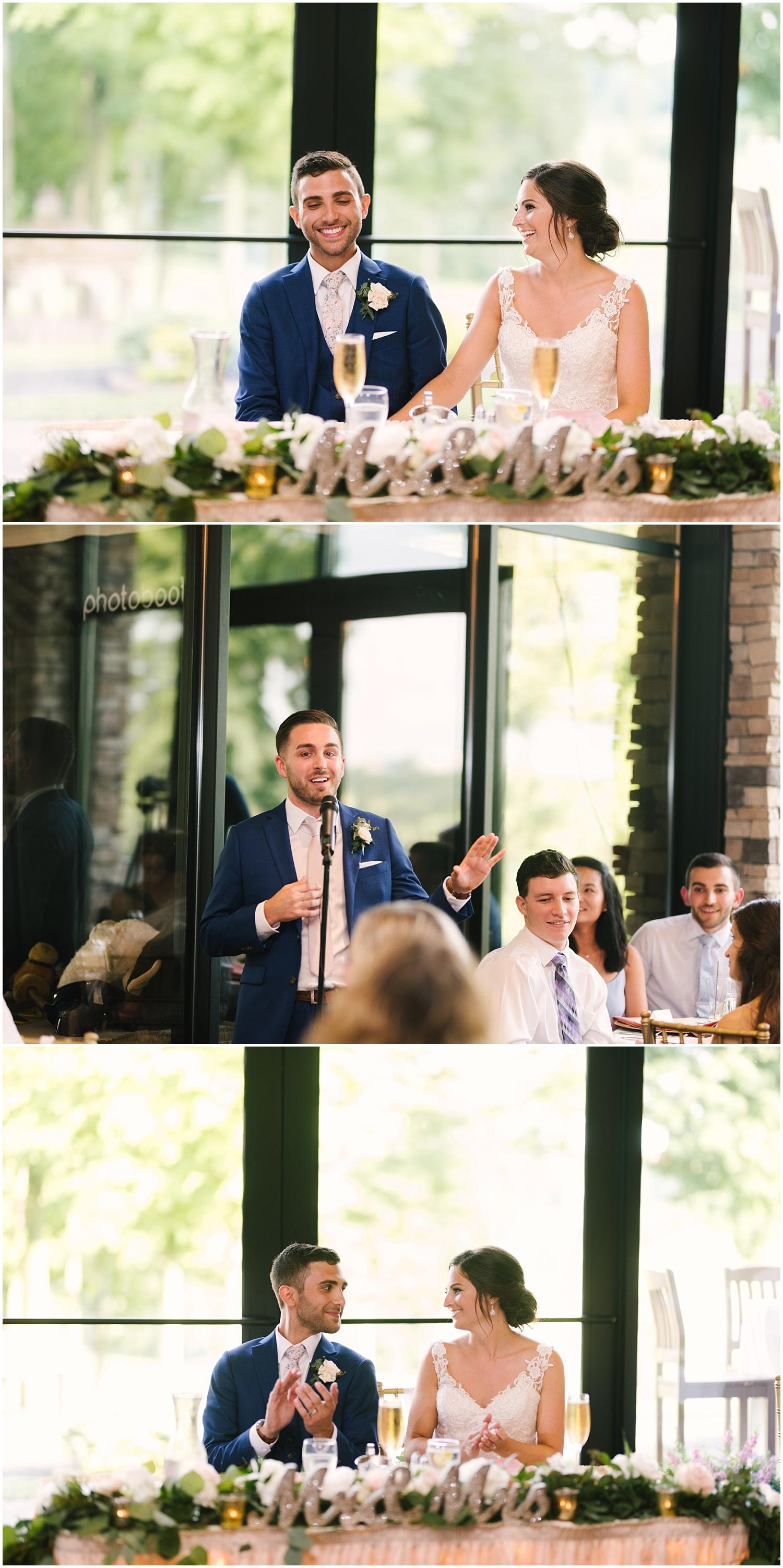 ravenwood+golf+course+wedding+rochester+wedding (56).jpg