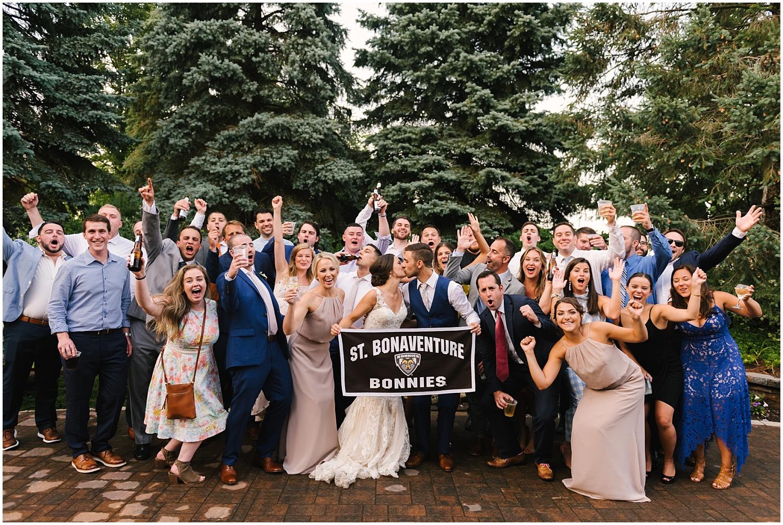 ravenwood+golf+course+wedding+rochester+wedding (57).jpg