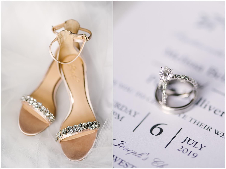 ravenwood+golf+course+wedding+rochester+wedding (60).jpg