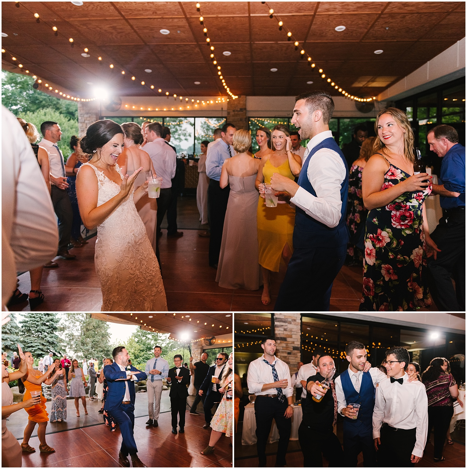 ravenwood+golf+course+wedding+rochester+wedding (58).jpg