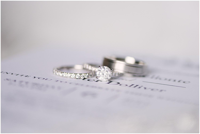 ravenwood+golf+course+wedding+rochester+wedding (62).jpg