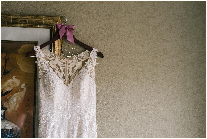ravenwood+golf+course+wedding+rochester+wedding (64).jpg