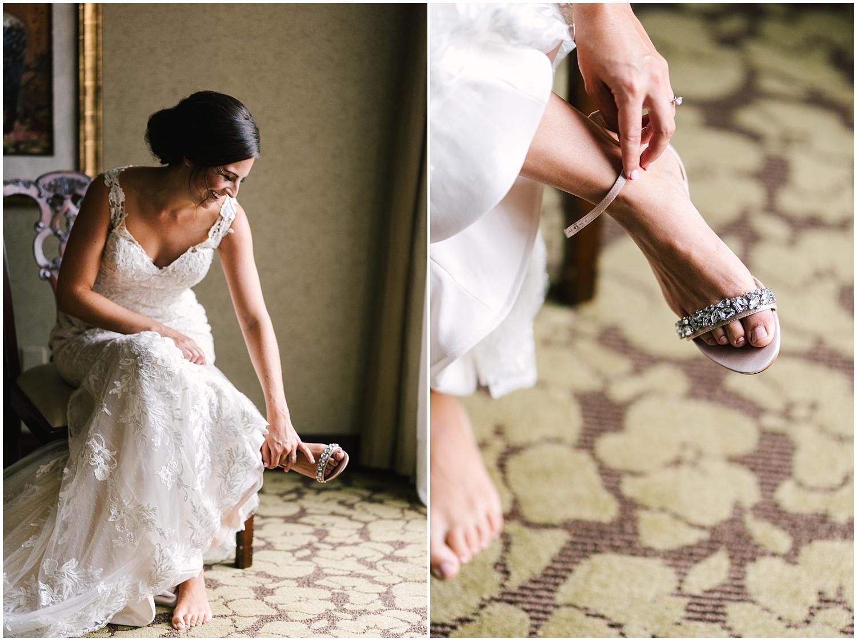 ravenwood+golf+course+wedding+rochester+wedding (68).jpg