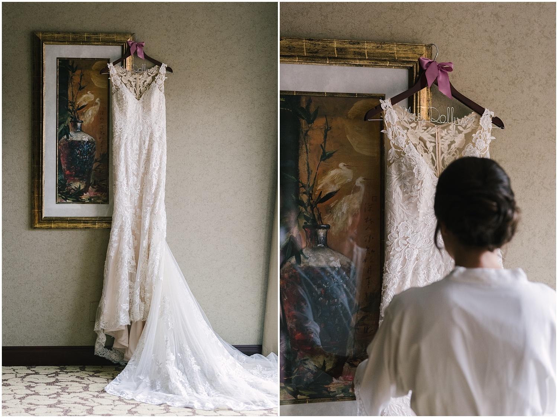 ravenwood+golf+course+wedding+rochester+wedding (70).jpg