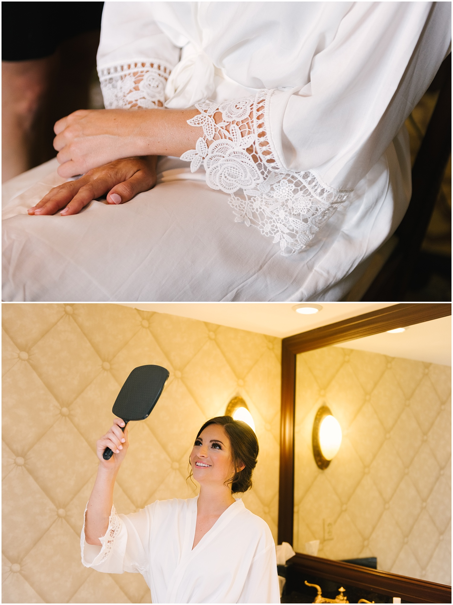ravenwood+golf+course+wedding+rochester+wedding (71).jpg