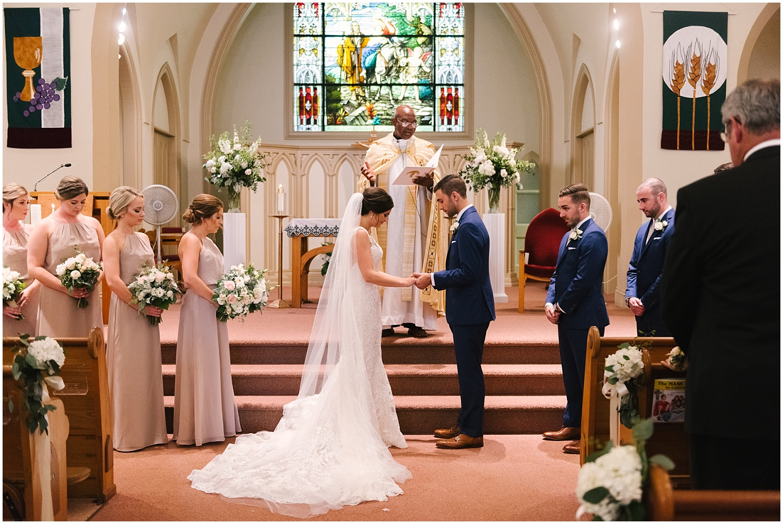 ravenwood+golf+course+wedding+rochester+wedding (79).jpg