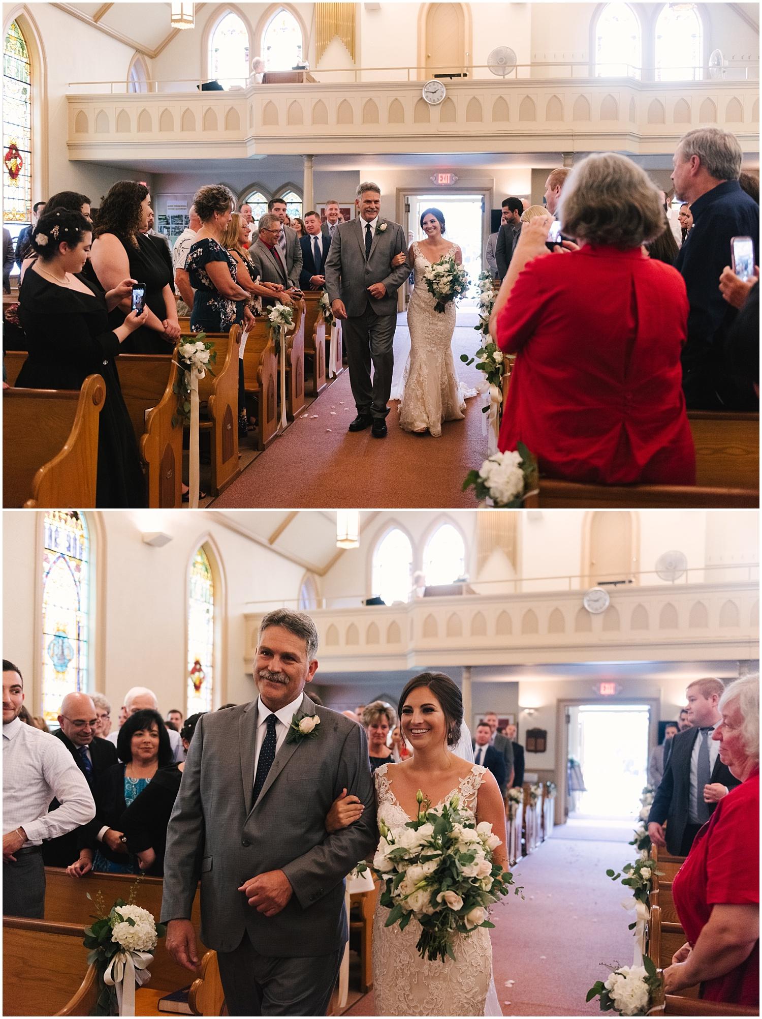 ravenwood+golf+course+wedding+rochester+wedding (78).jpg