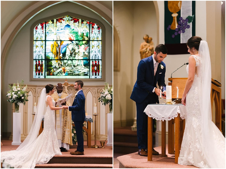 ravenwood+golf+course+wedding+rochester+wedding (80).jpg
