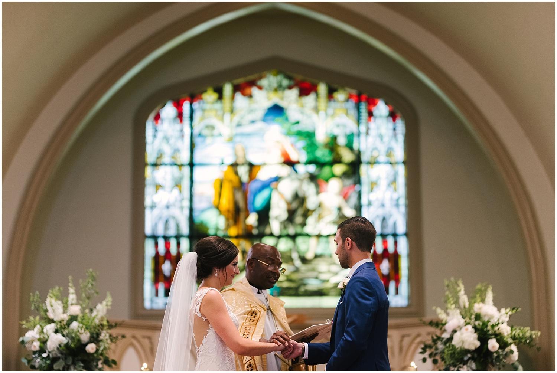 ravenwood+golf+course+wedding+rochester+wedding (81).jpg