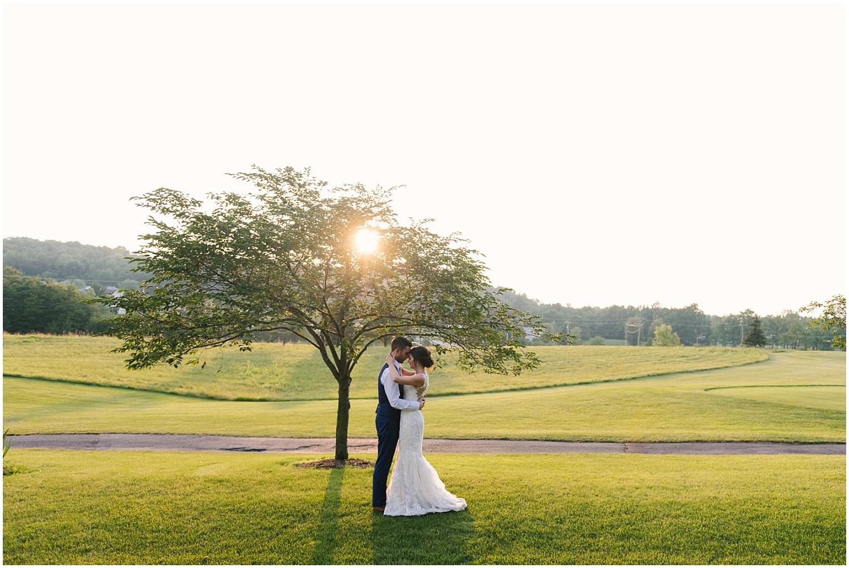 ravenwood+golf+course+wedding+rochester+wedding (83).jpg
