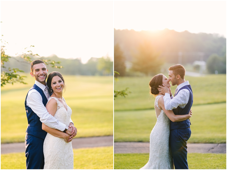 ravenwood+golf+course+wedding+rochester+wedding (85).jpg