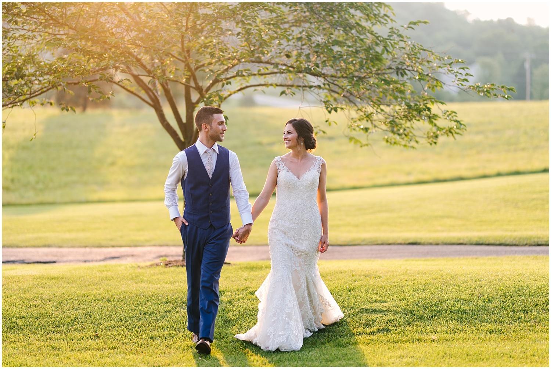 ravenwood+golf+course+wedding+rochester+wedding (84).jpg