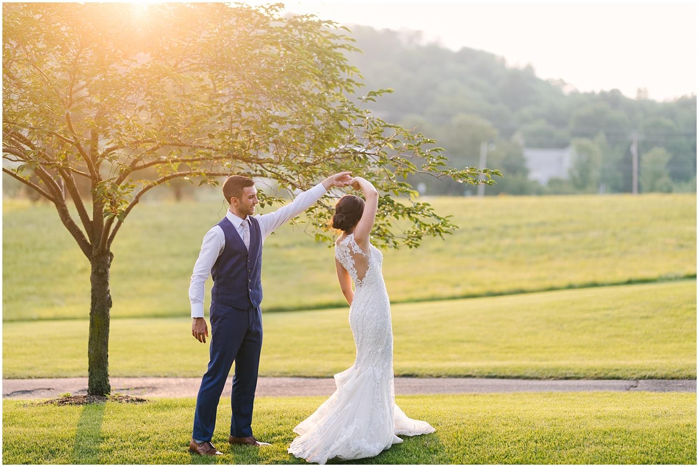 ravenwood+golf+course+wedding+rochester+wedding (86).jpg
