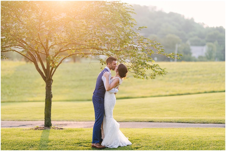ravenwood+golf+course+wedding+rochester+wedding (87).jpg