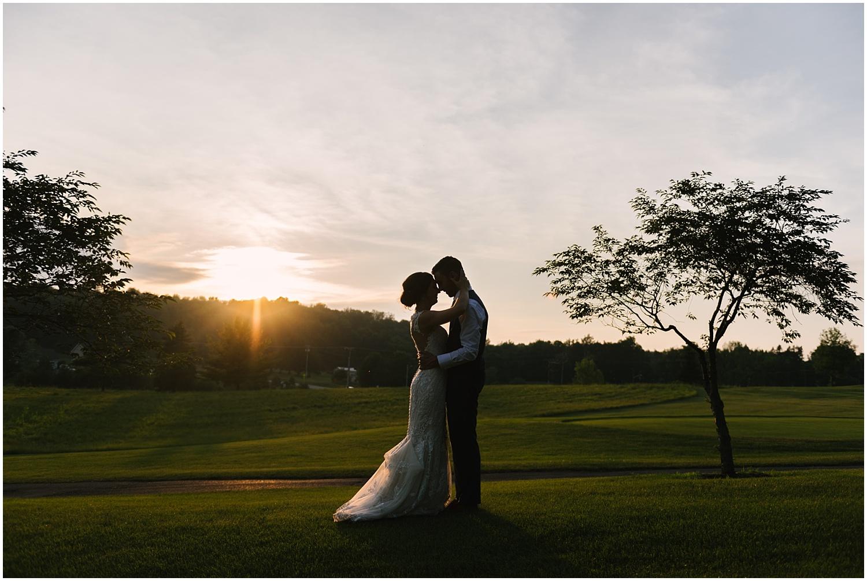 ravenwood+golf+course+wedding+rochester+wedding (88).jpg