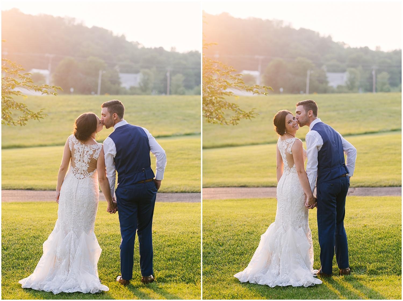 ravenwood+golf+course+wedding+rochester+wedding (89).jpg