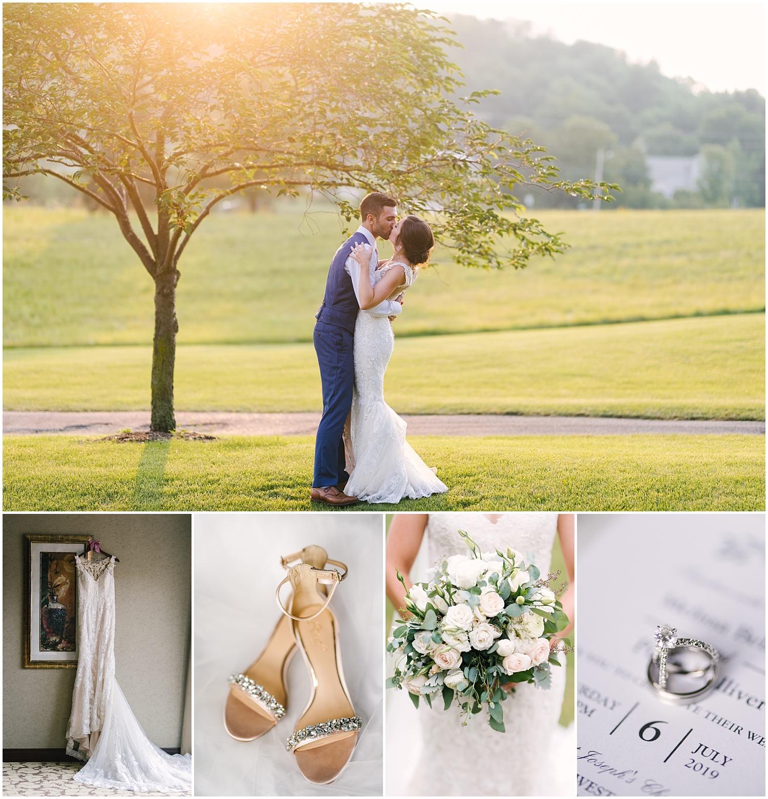 ravenwood+golf+course+Wedding.jpg