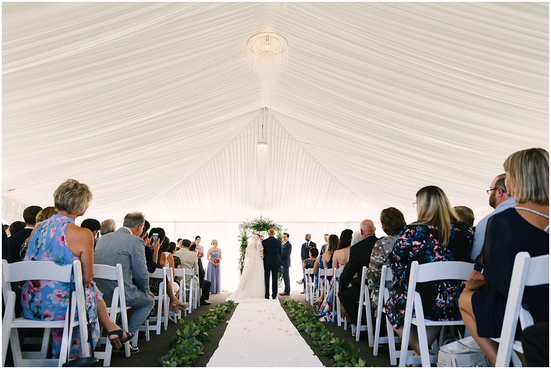 traditions+at+the+glen+wedding+binghamton+wedding (1).jpg