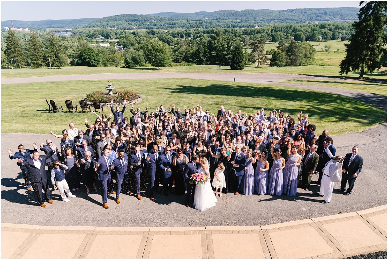 traditions+at+the+glen+wedding+binghamton+wedding (2).jpg