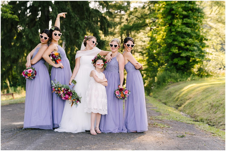 traditions+at+the+glen+wedding+binghamton+wedding (3).jpg