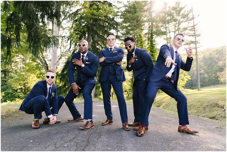traditions+at+the+glen+wedding+binghamton+wedding (4).jpg