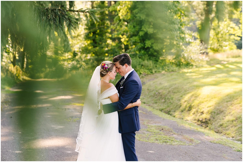 traditions+at+the+glen+wedding+binghamton+wedding (5).jpg