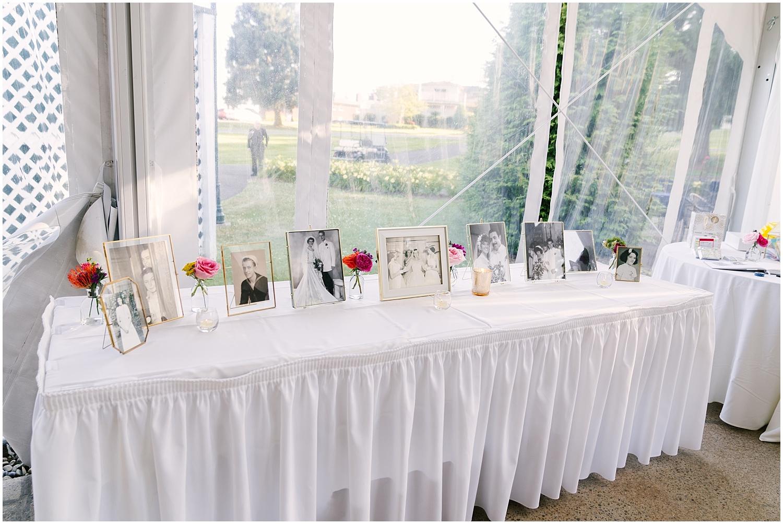 traditions+at+the+glen+wedding+binghamton+wedding (7).jpg