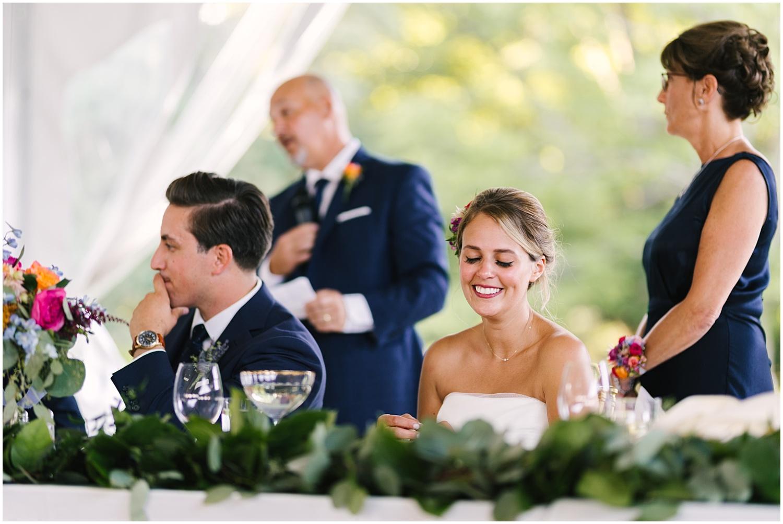 traditions+at+the+glen+wedding+binghamton+wedding (8).jpg