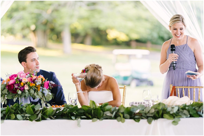 traditions+at+the+glen+wedding+binghamton+wedding (9).jpg